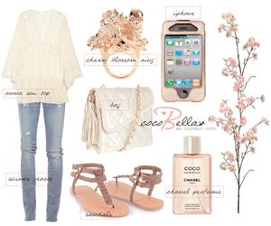 fashion, cute, and iphone image