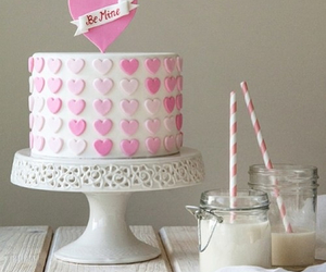 baking, cool, and pink image