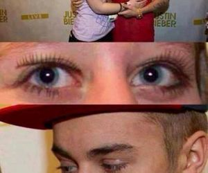 justin bieber and lol image