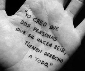 acción poética colombia and a todo♥ image