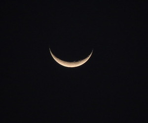 dark, eclipse, and indie image
