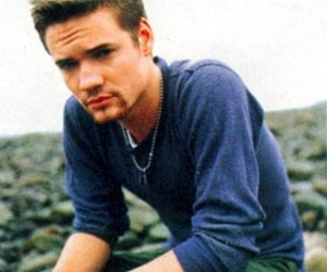 actor, shane west, and love image