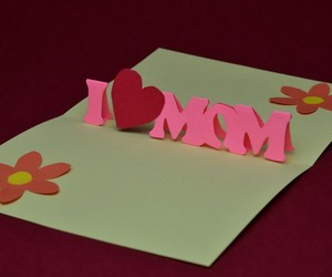 mothers day card, mother's day card ideas, and mother's day card sayings image