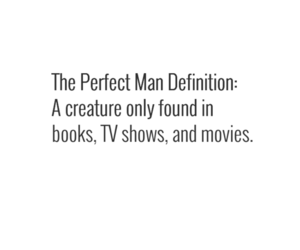 arrow, beautiful disaster, and books image