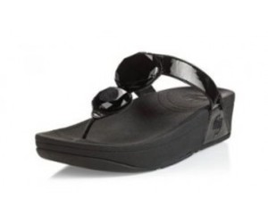 cheap fitflop sandals and fitflop womens sandals image