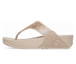 cheap fitflop sandals, fitflop sandals, and fitflop womens sandals image