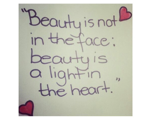 beauty, face, and inspire image
