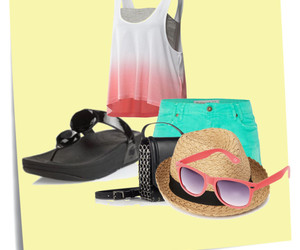 fitflop sale 2014 image
