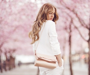 fashion, angelica blick, and style image