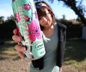 girl, arizona, and photography image