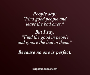 quotes, positive quotes, and people quotes image