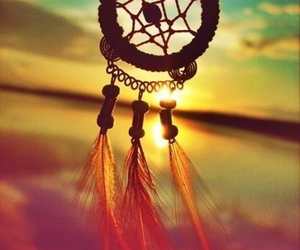 color, 2014, and dream catcher image