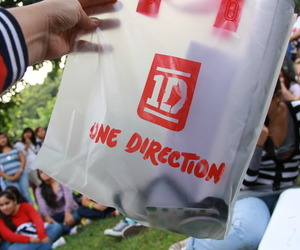 one direction and 1d image