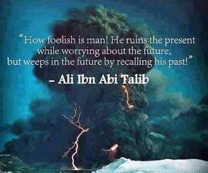 ali and imam image