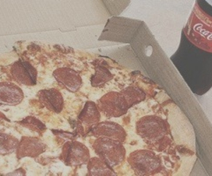 header, food, and pizza image