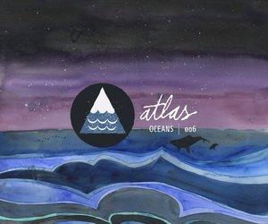 atlas, beautiful, and breathtaking image