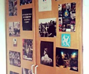 ap, pierce the veil, and a day to remember image
