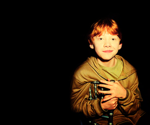 rupert grint, rony wesley, and holy sweet babe jesus image