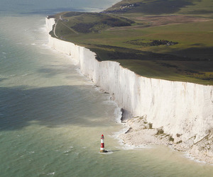 england, nature, and landscape image