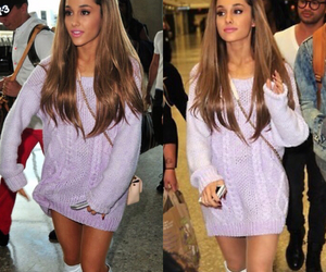 icon, icons, and ariana image