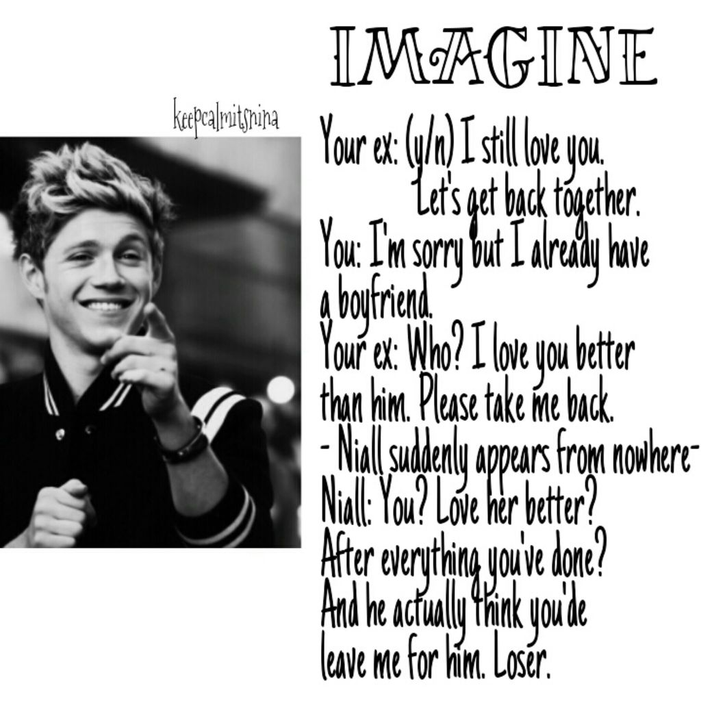 81 images about One direction on We Heart It | See more about one