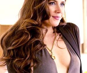 Amy Adams and actress image
