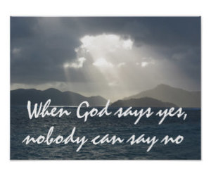 faith, quote, and inspirational image