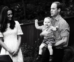 william and kate middleton image
