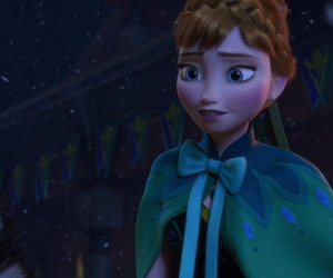 disney, frozen, and let it go image