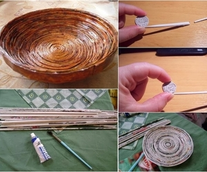 diy, how to, and idea image