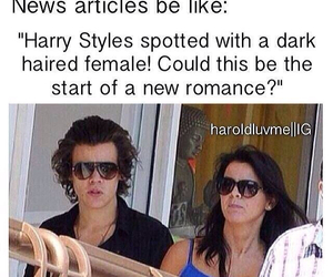 anne, lol, and harry image