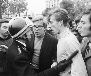 1968, france, and may image