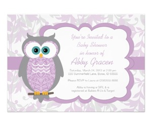 timelesstreasure, thank you cards, and baby shower invitations image