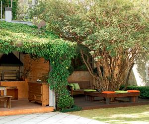 casa, home, and jardim image