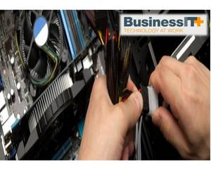 computer support bognor, it support chichester, and it support west sussex image