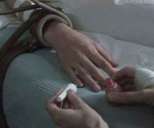 girl interrupted image