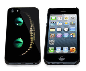 disney, cheshirecat, and samsung galaxy s3 s4 case image