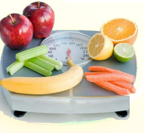 calories, weight loss calories, and weight loss image