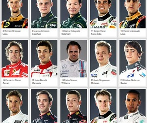 f1, formel 1, and formula 1 image