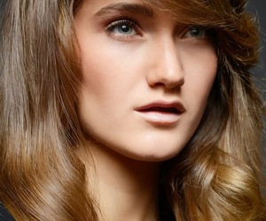 beauty, natural, and efnc image