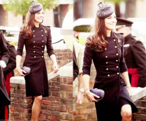 british, fashion, and princess image