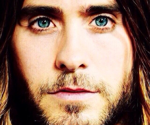 jared leto, 30 seconds to mars, and 30stm image