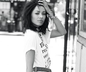 kat graham and tvd image