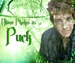 puck and iron fey image