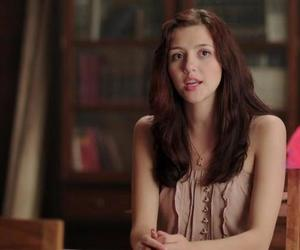 Bonnie, katie findlay, and the philosophers image