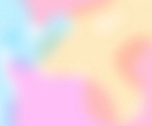 background and pastel image