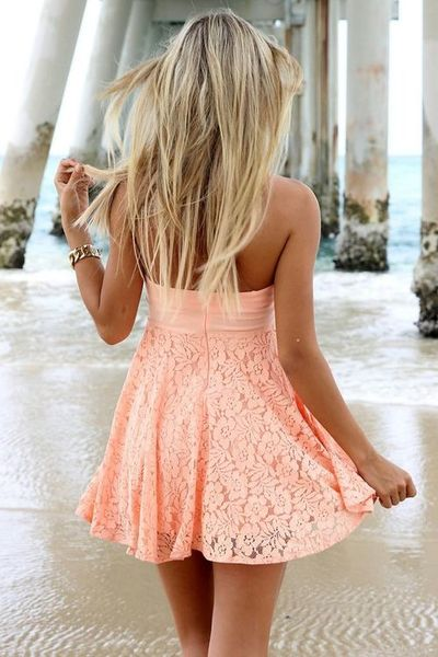 377 images about Outfits on We Heart It | See more about