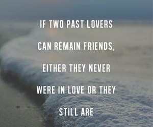 TWO LOVERS image