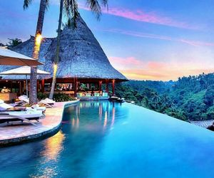 bali, beaches, and beautiful destinations image