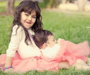 bond, bracelet, and daughters image
